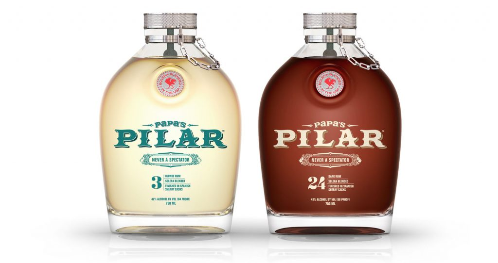 Papas Pilar Blonde And Dark FeatImg 1024x542 - 3 Spirits Dad will appreciate for Father's Day.