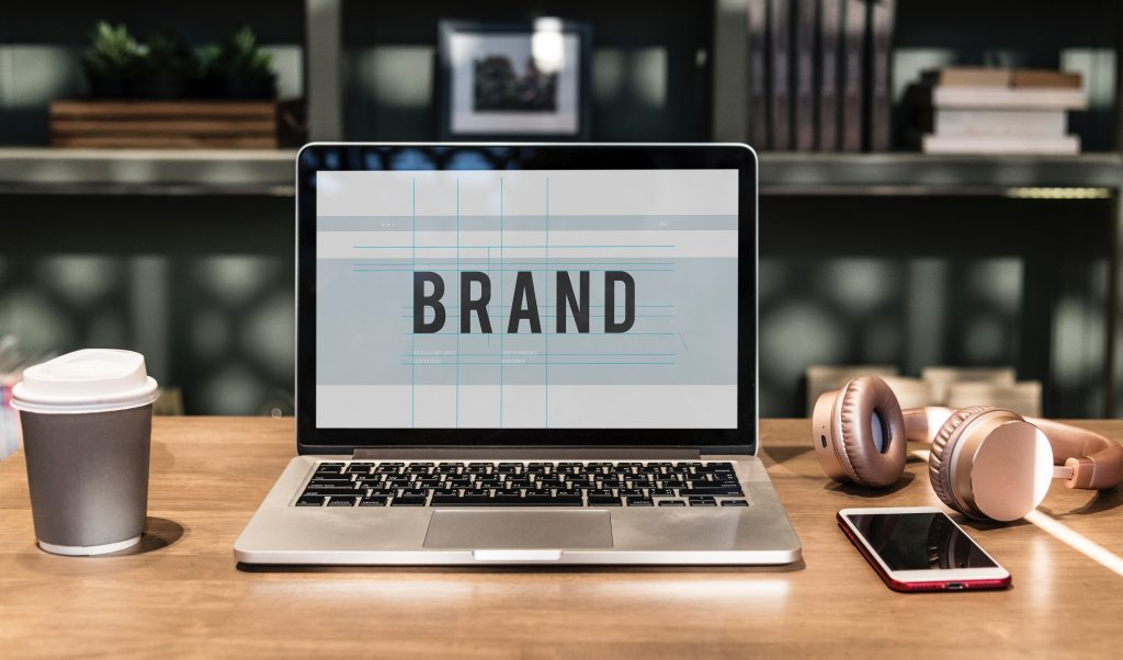 branding 1024x602 - Effective Instagram Analytics Tools that You Must Use in 2019 for Boosting Brand Engagement