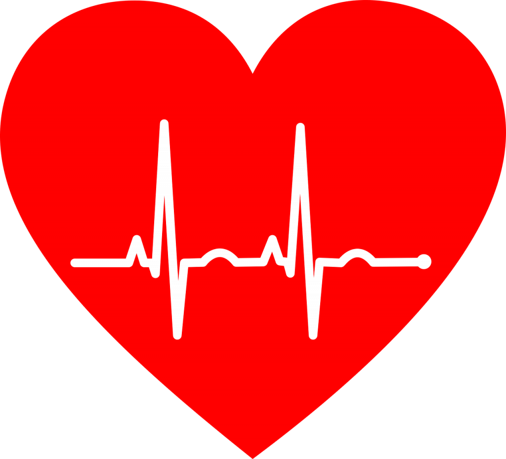 heart health 1024x929 - How relationships affect health and wellbeing
