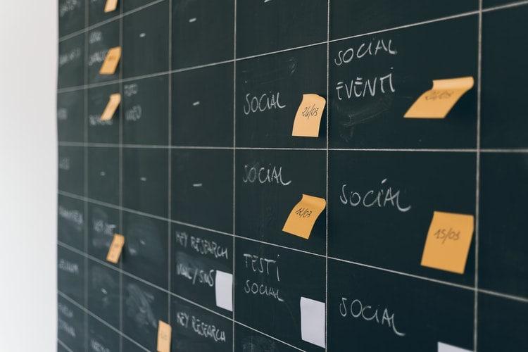 marketing tactics - The Major Guide Towards Instagram Social Media Based Influencer Marketing