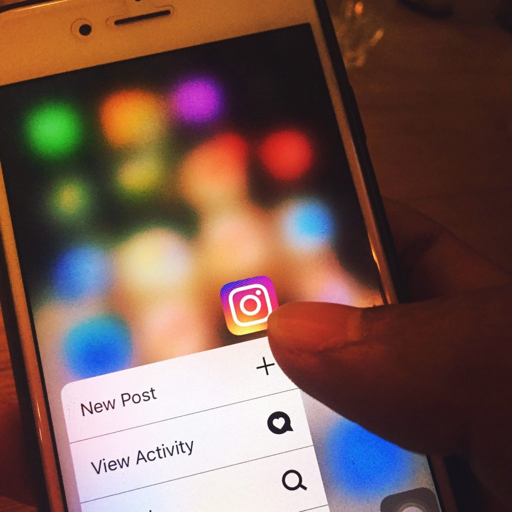 new post instagram 1024x1024 - Effective Instagram Analytics Tools that You Must Use in 2019 for Boosting Brand Engagement