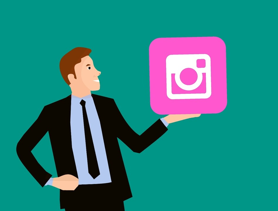 Instagram Business Ideas