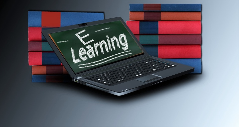 e learning from home - How Are Virtual Classrooms Better Than Traditional Classrooms
