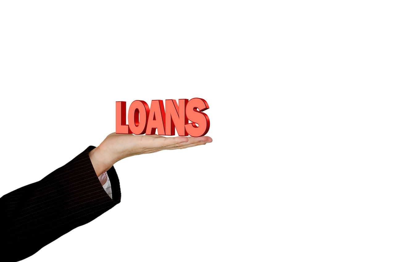 loans - Interested in interest rates? Here's how they work.
