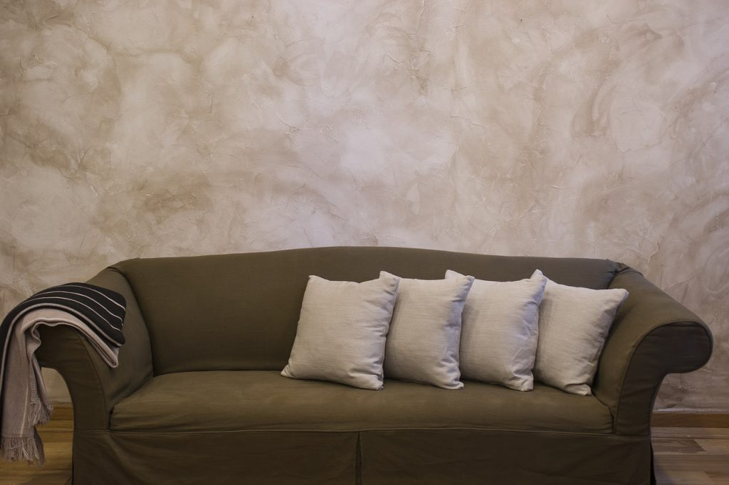 designer wallpaper 1024x682 - Is Wallpaper back in style?