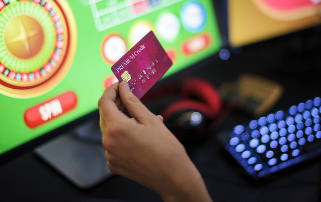 payment for casino 1024x645 - Why Gala Casino is Among the Safest Online Casinos