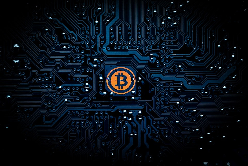 Cryptocurrencies - The Shaky Future of Bitcoin and Other Cryptocurrencies