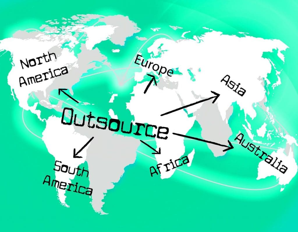 Outsource Large Projects 1024x798 - How To Outsource Large Projects