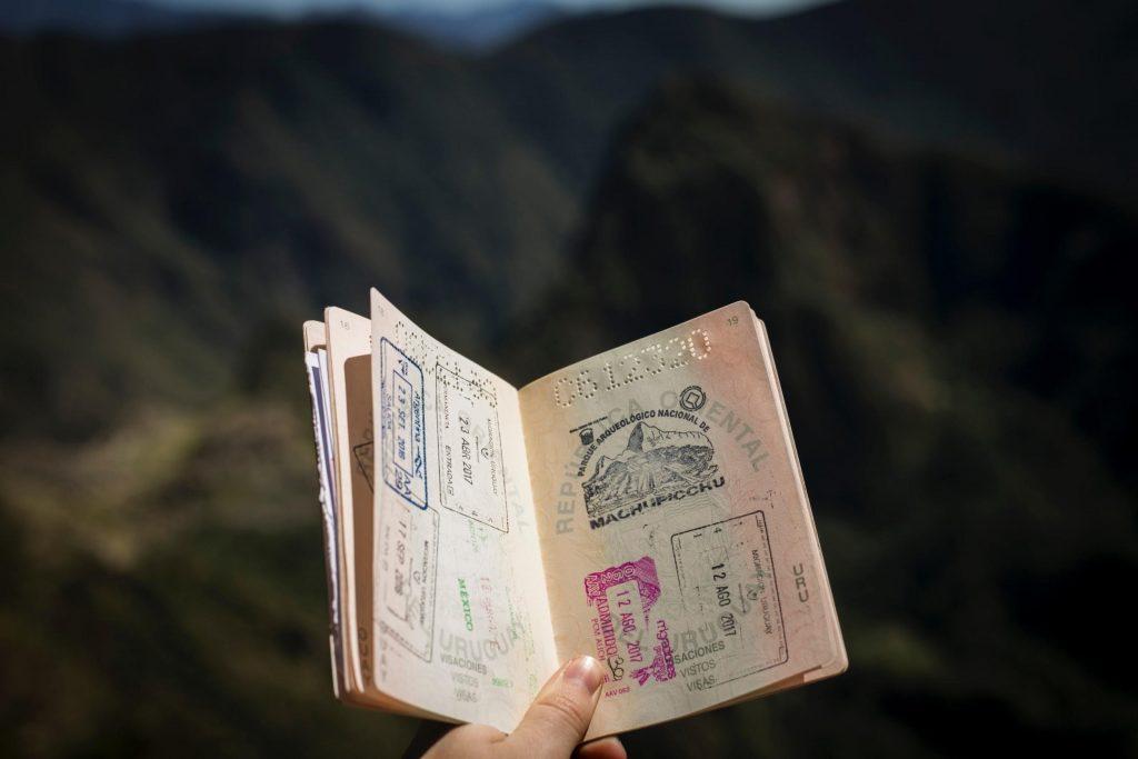 Fiance Visas For Us Citizens 1024x683 - Fiance Visas For Us Citizens