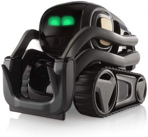 Robot 300x278 - Cool Tech Gifts for Teens They'll Love