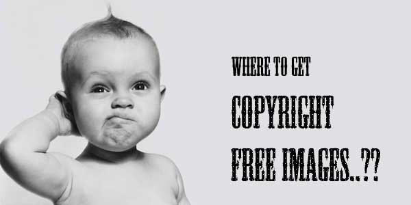 Where-To-Get-Copyright-Free-Images