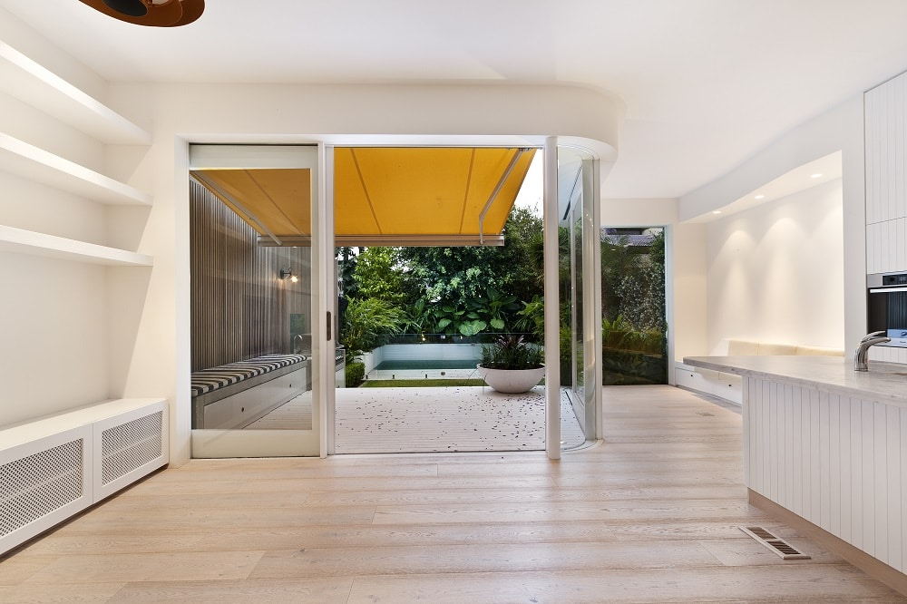 patio-doors-3
