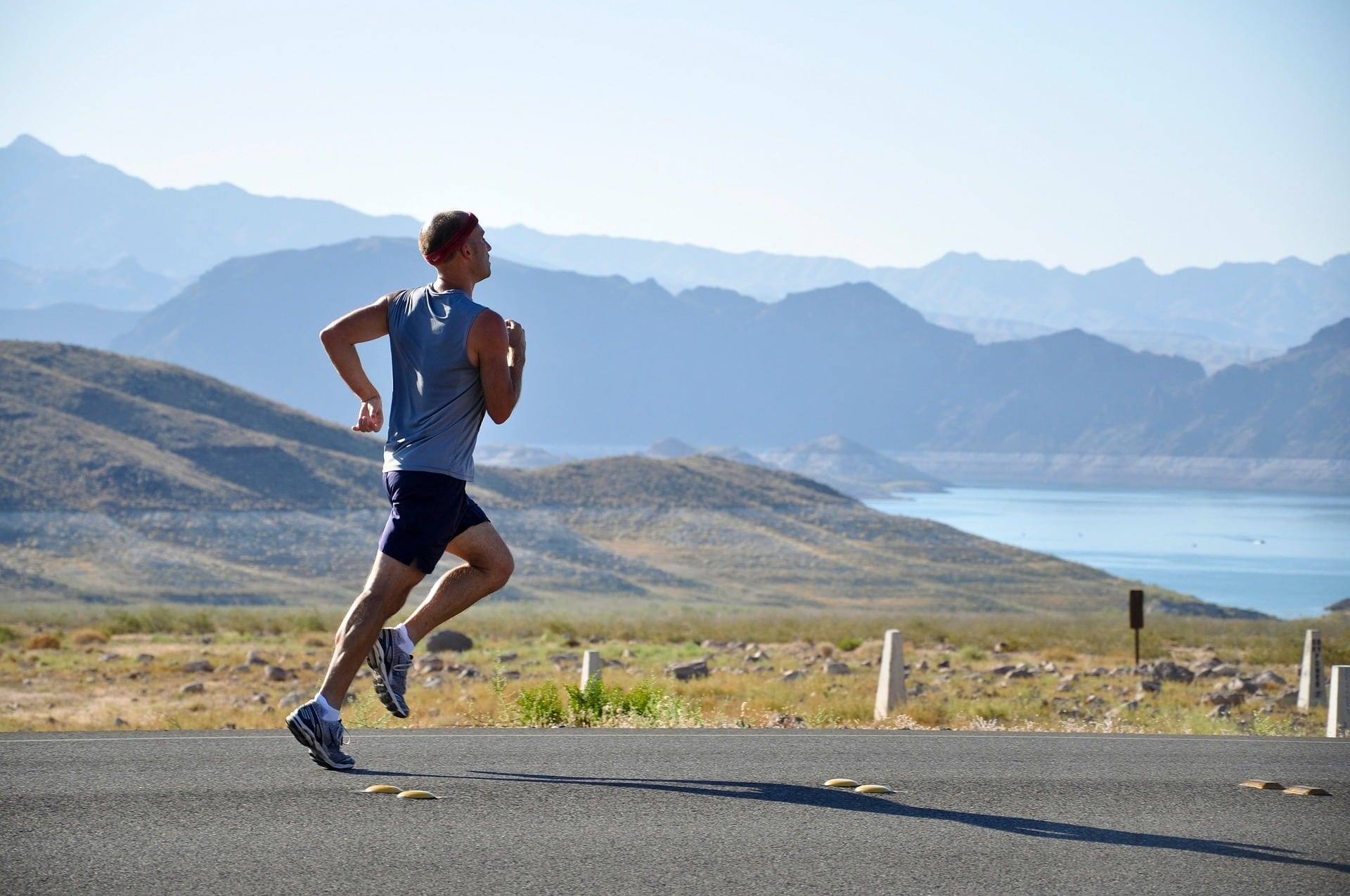 cardio tips for bodybuilders