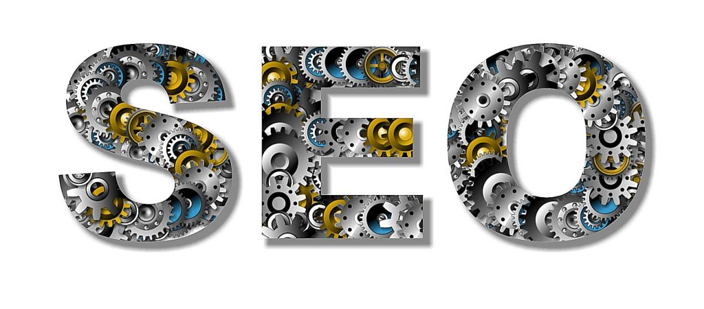 SEO Stratagey 1024x450 - SEO Strategy for Online Publications