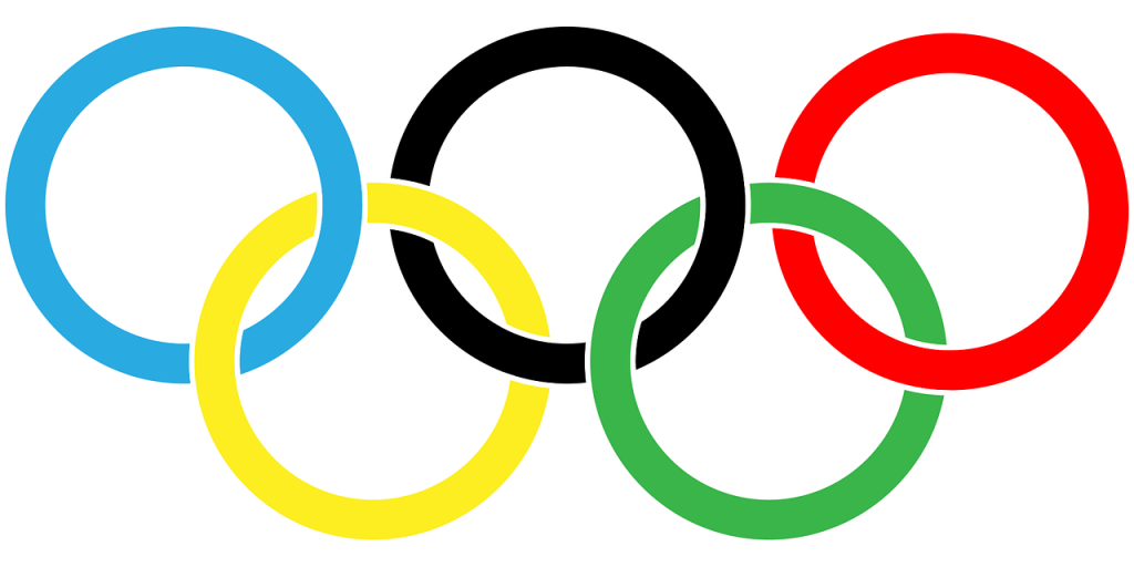 2020 Toyko Olympic Games 1024x512 - Tokyo 2020 Medal Predictions