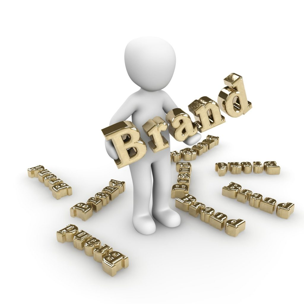 Branding 1024x1024 - The Impact of a Domain Name on your Online Presence