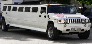 Bachelor Party limousine 300x145 - 6 Steps to Planning a Bachelor Party Weekend