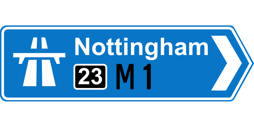 Benefits of Moving to Nottingham 1024x512 - 5 Benefits of Moving to Nottingham