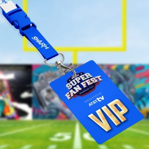 BnQwHopw 300x300 - The Best Miami Super Bowl Events Before the Big Game