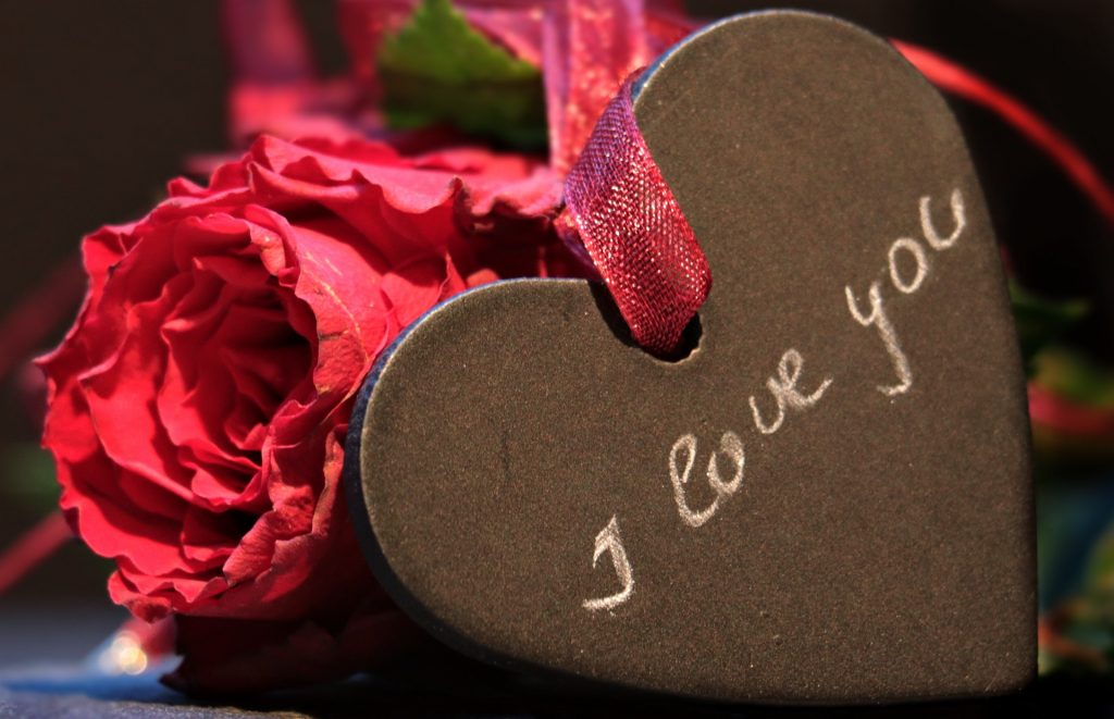 Guide to a Perfect Valentines Day 1024x661 - Guide to a Perfect Valentine's Day