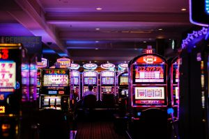 Have fun in Vegas 300x200 - 10 Travel Bucket List Ideas You Should Try
