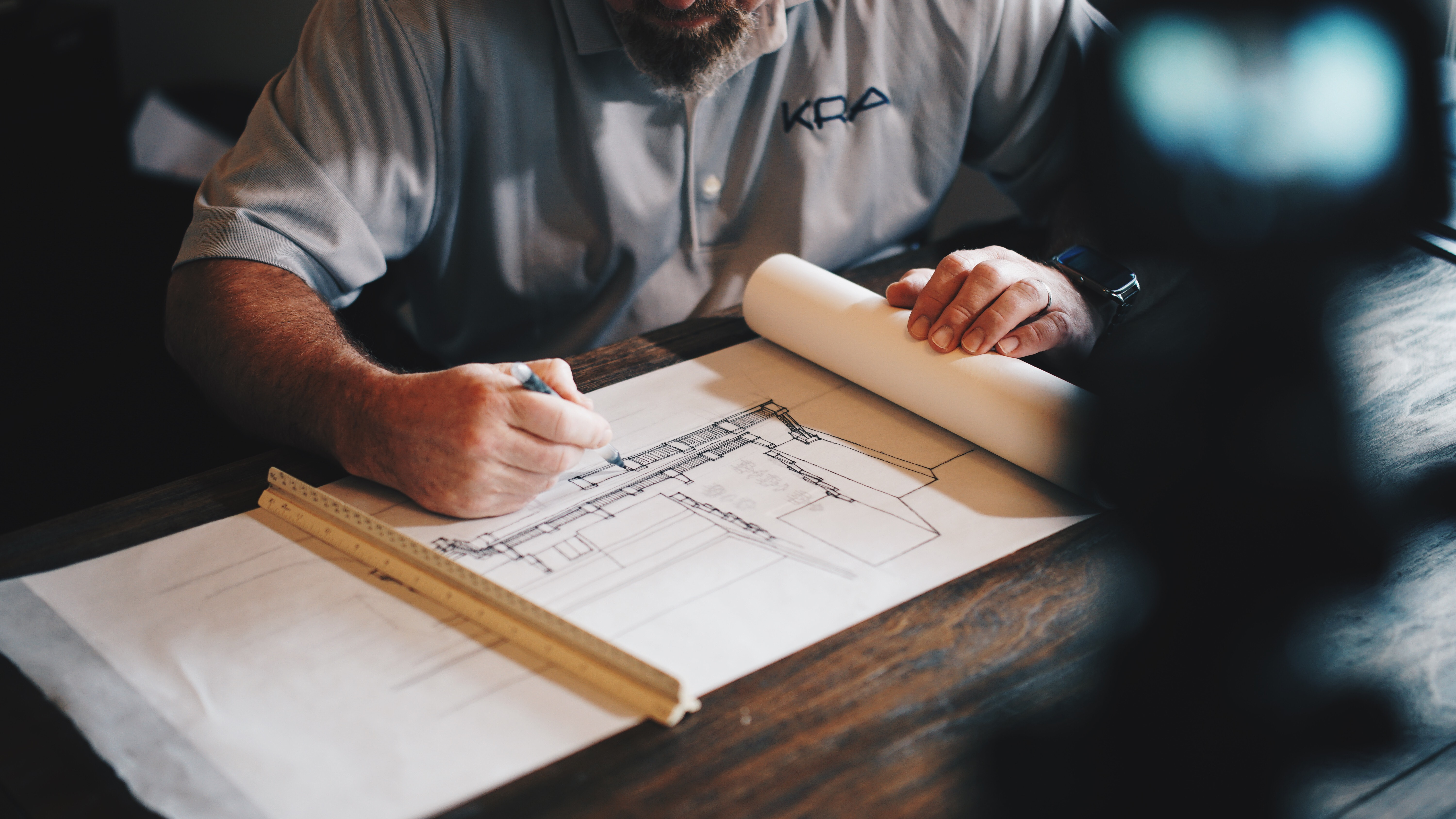 How Do I Deal With A General Contractor