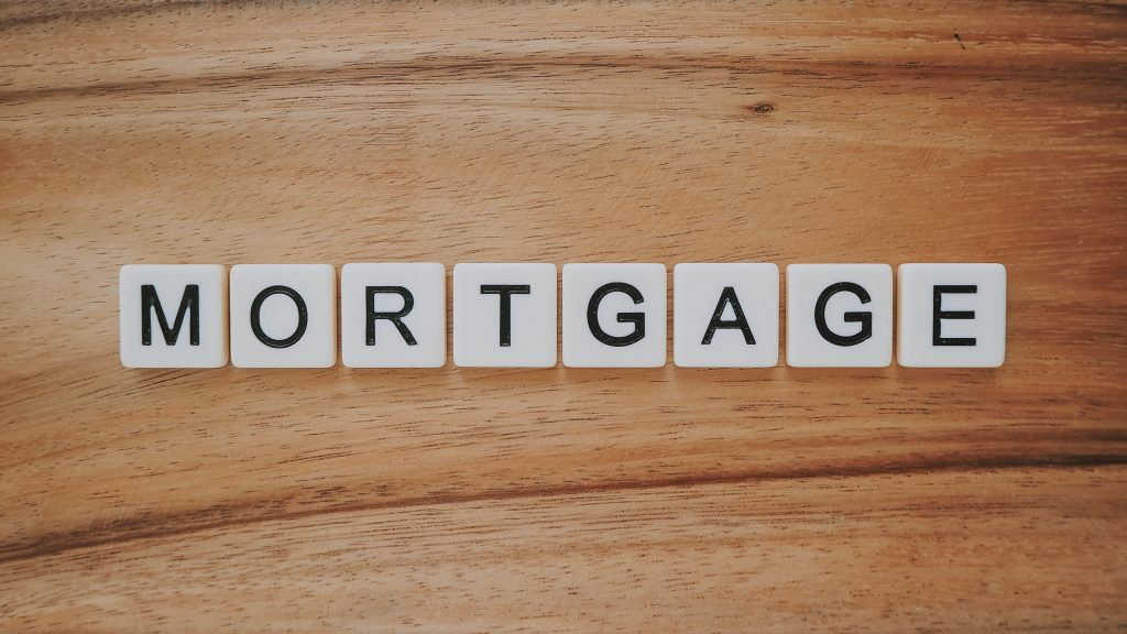 Important Steps in Getting a Mortgage 1024x576 - The Most Important Steps in Getting a Mortgage