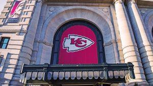 Kansas City Chiefs 300x169 - Contenders for the 2020 Super Bowl MVP