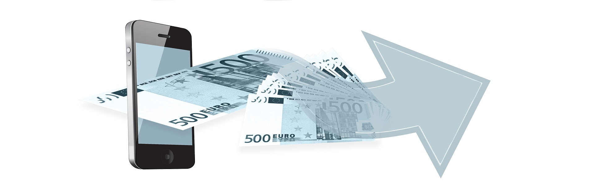 Safe Transfer of Money Abroad