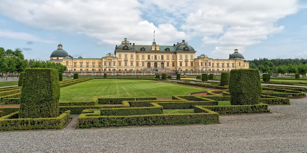 Stockholm Royal Castle 1024x512 - How to Spend an Amazing Week in Stockholm