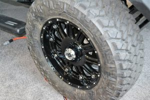 UTV Tire Pressure 300x200 - Side-By-Side Driving Mistakes To Avoid