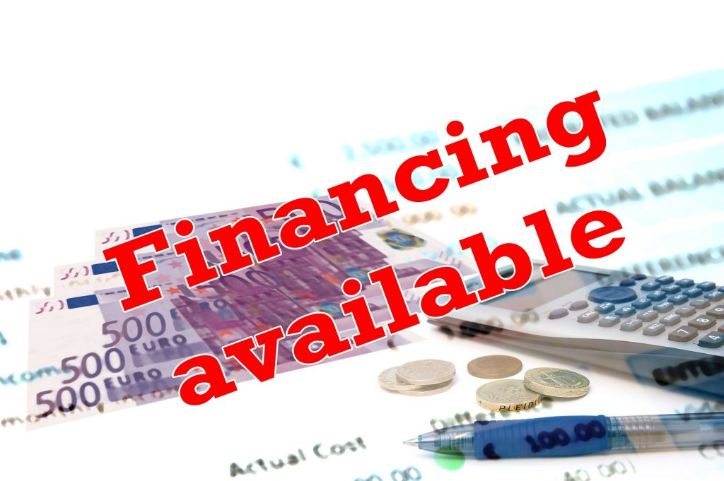 financing 105727 1920 1024x681 - Three ways to take stress out of auto financing