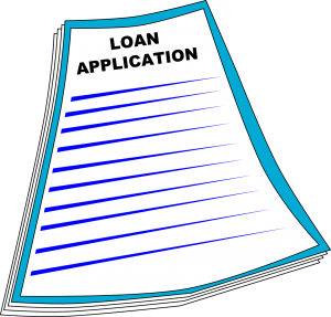 loan 40681 1280 300x287 - Recommendations of Specialists About Obtaining a Loan Without Fraud