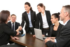 men 1979261 1920 300x200 - 5 Reasons Why Your Company Needs Employee Onboarding