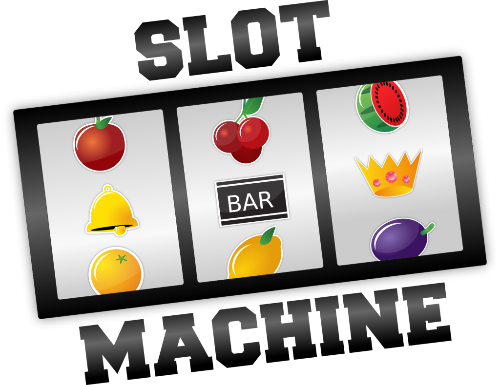 online slots 1024x790 - Aristocrat Slots: How and Where to Play for Free?