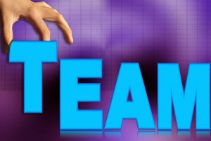 team 1497088 1920 300x200 - 5 Reasons Why Your Company Needs Employee Onboarding
