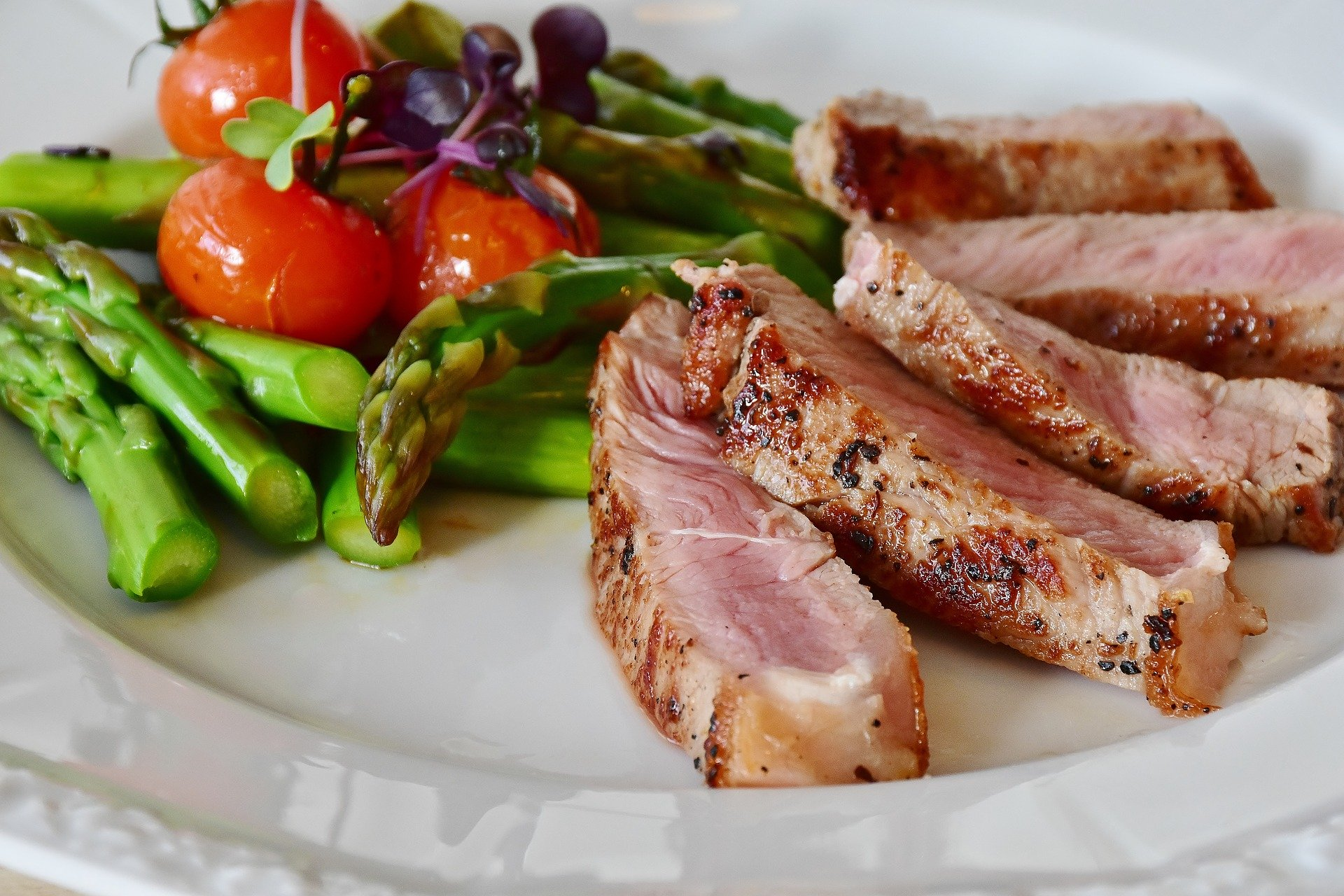 Hassle-Free Ways to Cook Meat