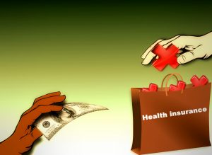 Health Insurace that fits your needs 300x219 - Importance of Having Health Coverage
