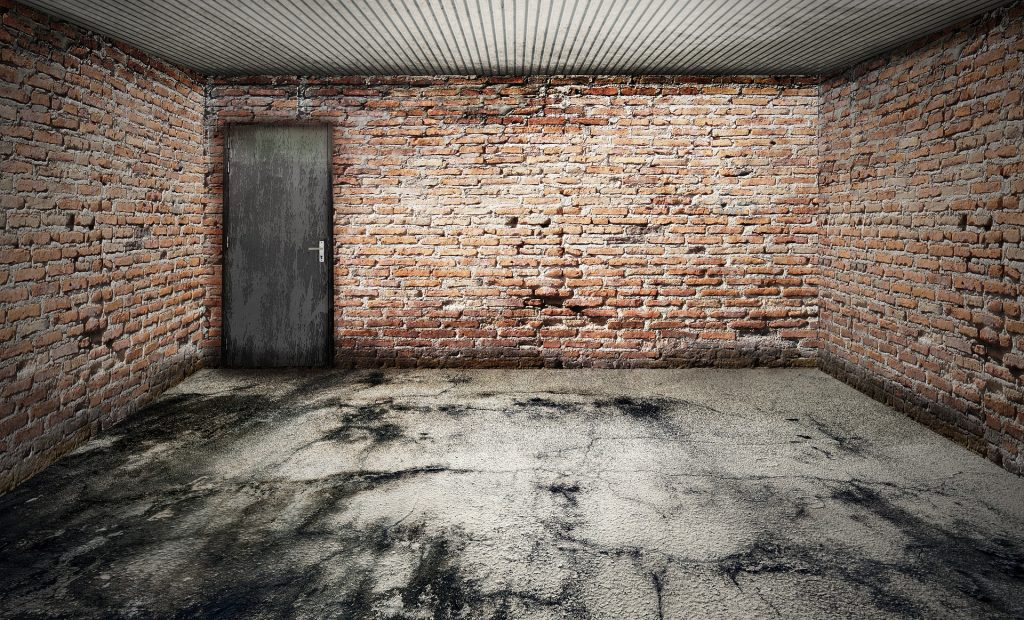 How to Get Your Garage Winter Ready 1024x620 - How to Get Your Garage Winter-Ready