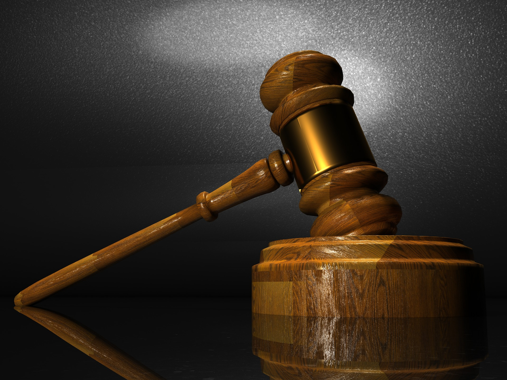 How to Initiate a Class Action Lawsuit