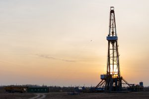 Oil rig 300x200 - Traveling to Venezuela; What You Need to Know
