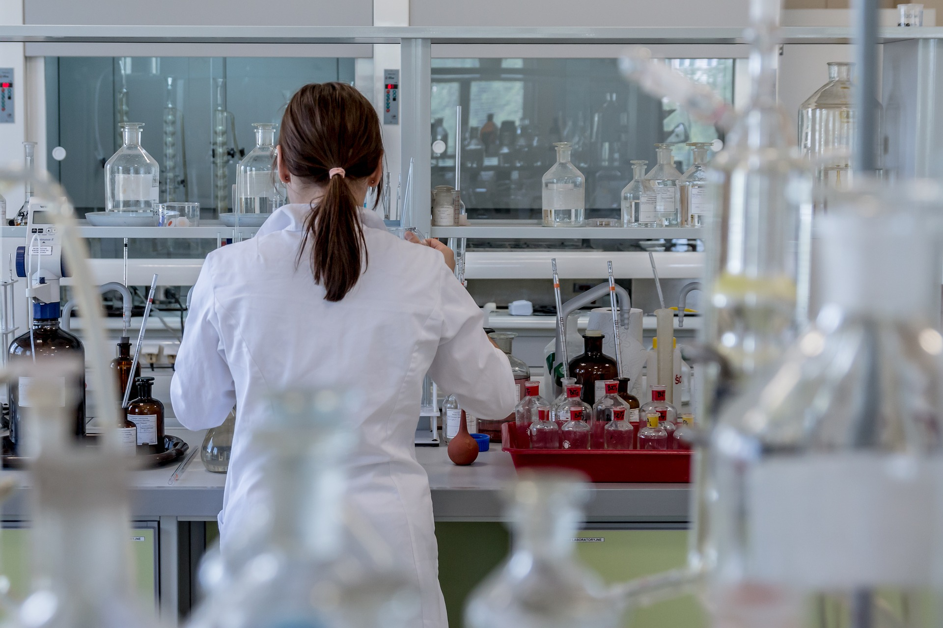 Questions When Considering Stem Cell Therapy