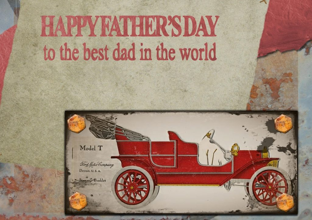 Sophisticated Fathers Day Fashion Gifts 1024x724 - Sophisticated Father's Day Fashion Gifts