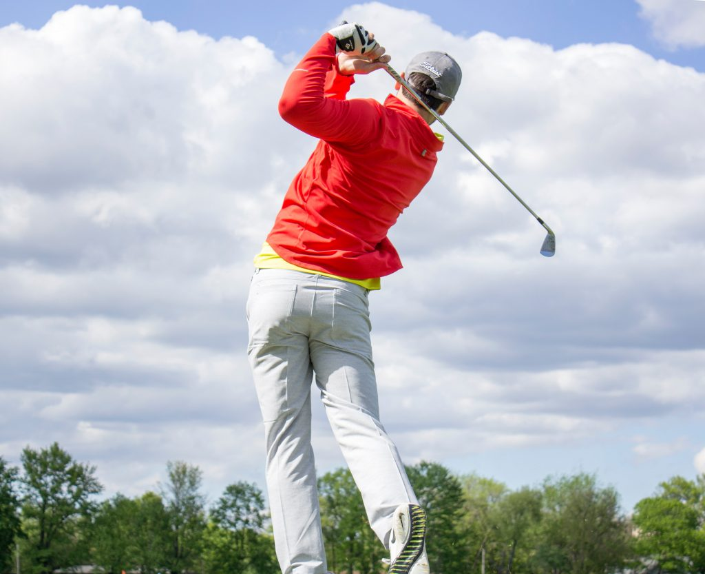 How to Play Golf in Cold Weather 1024x833 - Golf: Top Five Ways Golf Becomes Our Lifestyle