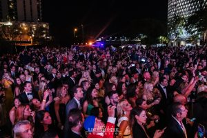 IMG 0702 300x200 - Little Lighthouse Foundation is throwing South Florida's charity event of the year!