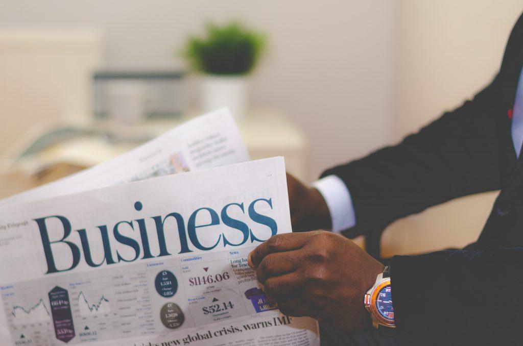 Personal Finance Management 1024x678 - Ladder Advisers for your Personal Finance Management