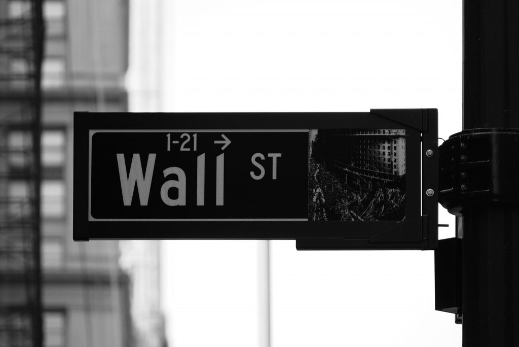 Stock Market Investments 1024x684 - 7 Smart Things to Do with Your Tax Refund