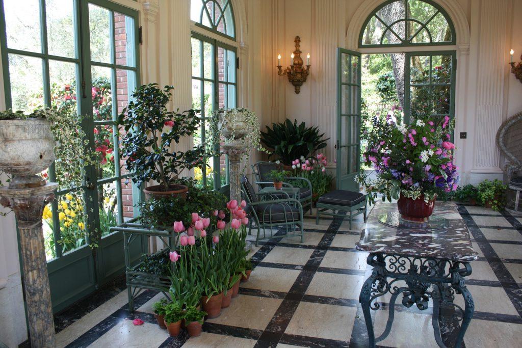 Garden Buildings 1024x683 - Best Garden Buildings for Your Home