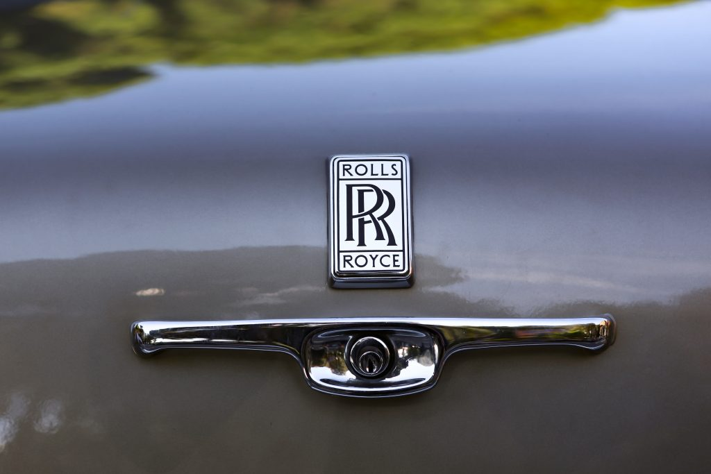 Rolls Royce 1024x683 - Bentley Flying Spur vs Rolls Royce Ghost
