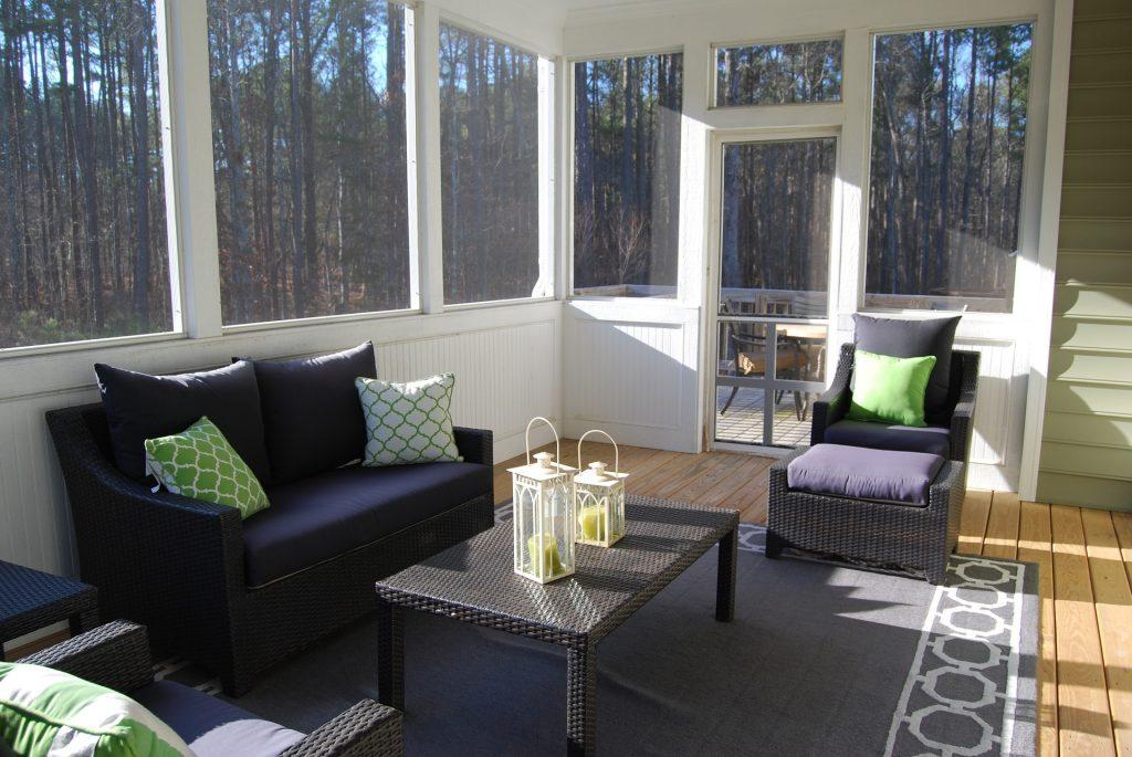 sun room 1024x685 - Best Garden Buildings for Your Home